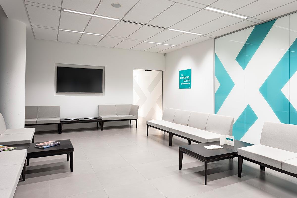 sala-di-attesa-1